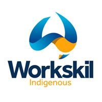 Workskil Indigenous