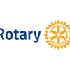 Rotary Club of Port Pirie
