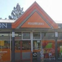 Brompton Foodworks