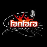 Agencja Artystyczna Fanfara