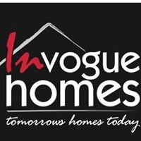 Invogue Homes