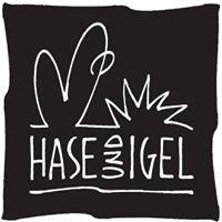 Hase + Igel
