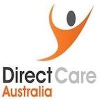 Direct Care Australia