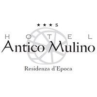 Hotel Antico Mulino & Ristorante Perbacco