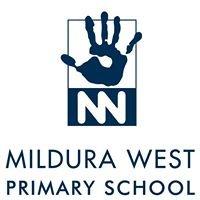 Mildura West Primary School