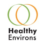 Healthy Environs Pty Ltd