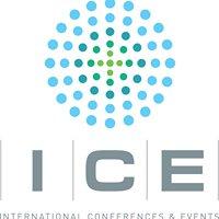 International Conferences & Events