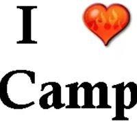 Clayton Bay Campsite