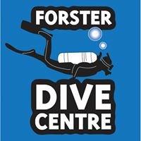 Forster Dive Centre