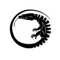 Black Snake Productions