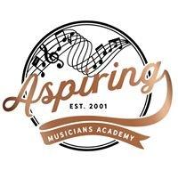 Aspiring Musicians Academy