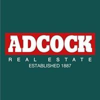 Adcock Real Estate