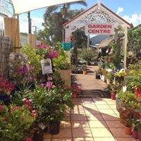 Peregian Garden Centre