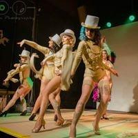 Cabaret Central