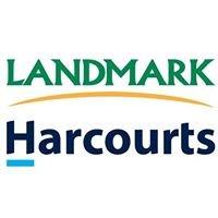 Landmark Harcourts Wangaratta