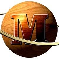 Monaro Timber