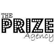 The Prize Agency