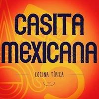 Casita Mexicana