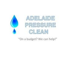 Adelaide Pressure Clean & Property Services