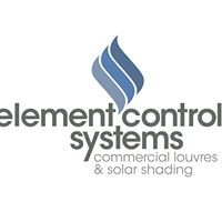 Element Control Systems