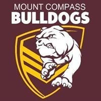 Mount Compass Football Club Inc.