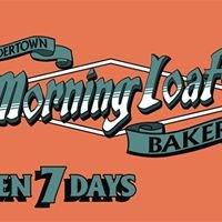 Morning Loaf Bakery