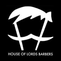 House of Lords - Barbers of Distinction
