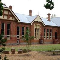 Rose Park Primary School
