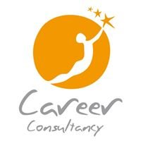 The Career Consultancy