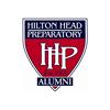Hilton Head Prep Alumni