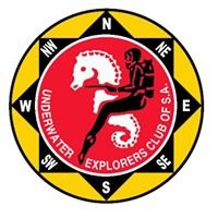 Underwater Explorers Club Of SA