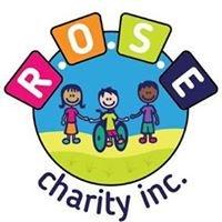 ROSE Charity Inc
