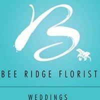 Sarasota Weddings - Bee Ridge Florist Weddings