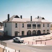 The Glanville Hotel