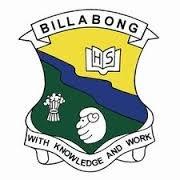 Billabong  High School