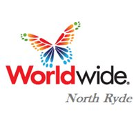 Worldwide Printing Solutions - North Ryde and Epping
