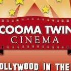 Cooma Twin Cinema