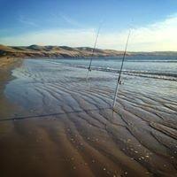 Silver Sands, Aldinga Beach