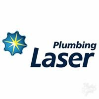 Laser Plumbing Canberra Central