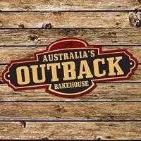 Australia's Outback Bakehouse
