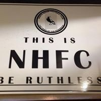 North Haven Football Club