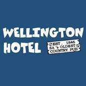 The Welly Hotel