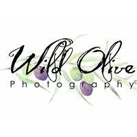 Wild Olive Photography
