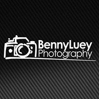 Benny Luey Photography