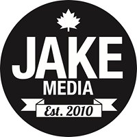 JakeMedia