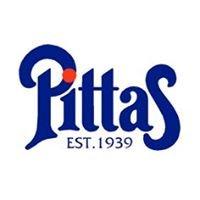 Pittas Dairy Industries Ltd