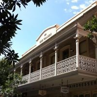 Lyceum Club - Adelaide Incorporated