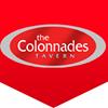 Colonnades Tavern