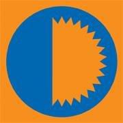 Community Living & Respite Services Inc.