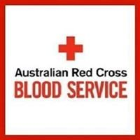 Australian Red Cross Blood Donor Centre - South Australia